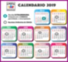 CALENDÁRIO_2019_CMASA_REVISADO.jpg