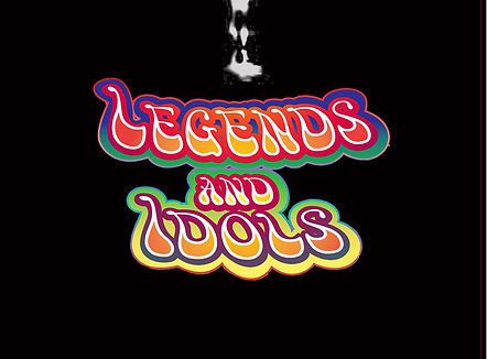 Legends n Idols soundtrak cover 006_edited.jpg