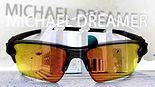 MICHAEL DREAMER 5.jpg