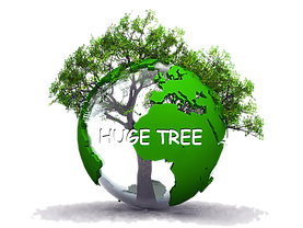 Save-Earth-Free-PNG-Image_edited.png