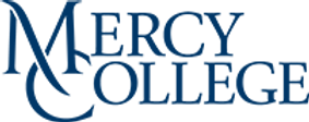 Mercy College Logo.png