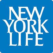 NYL_Logo.jpg