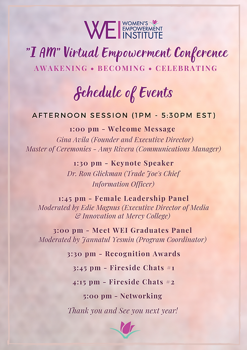 WEI 2021 Conference Program.png