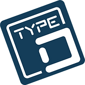 TYPE-D%20Logo_edited.png