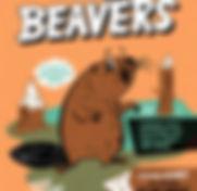 Beavers-212x300.jpg