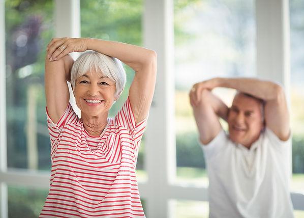 8_-_At_Home_Senior_Exercises_3.jpg