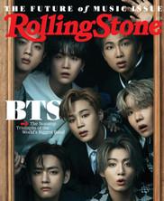 bts-rolling-stone-2-e1621265824575-840x1