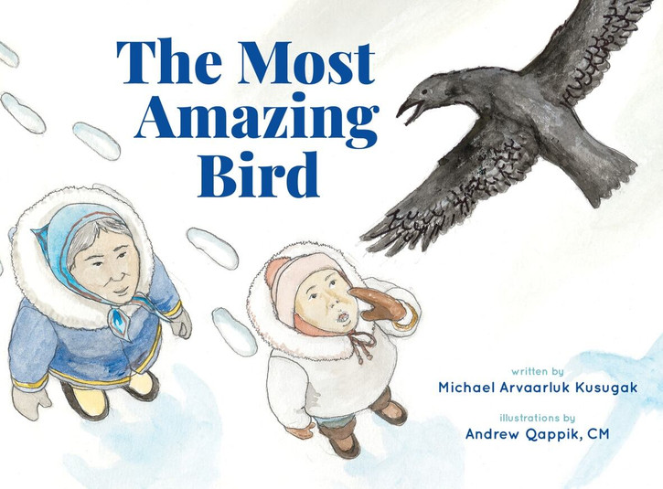 book-the-most-amazing-bird.jpeg