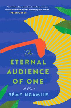 the-eternal-audience-of-one-9781982164423_hr.jpg