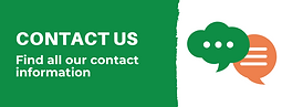 Copy of Contact Us button.png