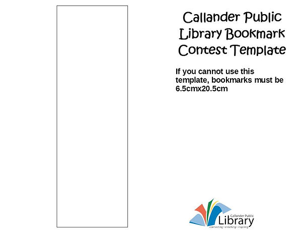 Bookmark Contest Template.jpg