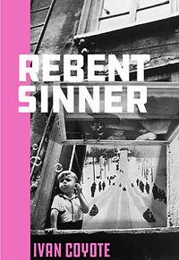 Evergreen-07-Rebent-Sinner-206x300.jpg
