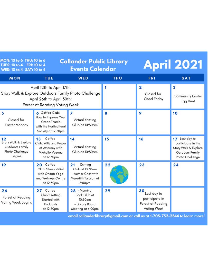 April Calendar Poster size.png