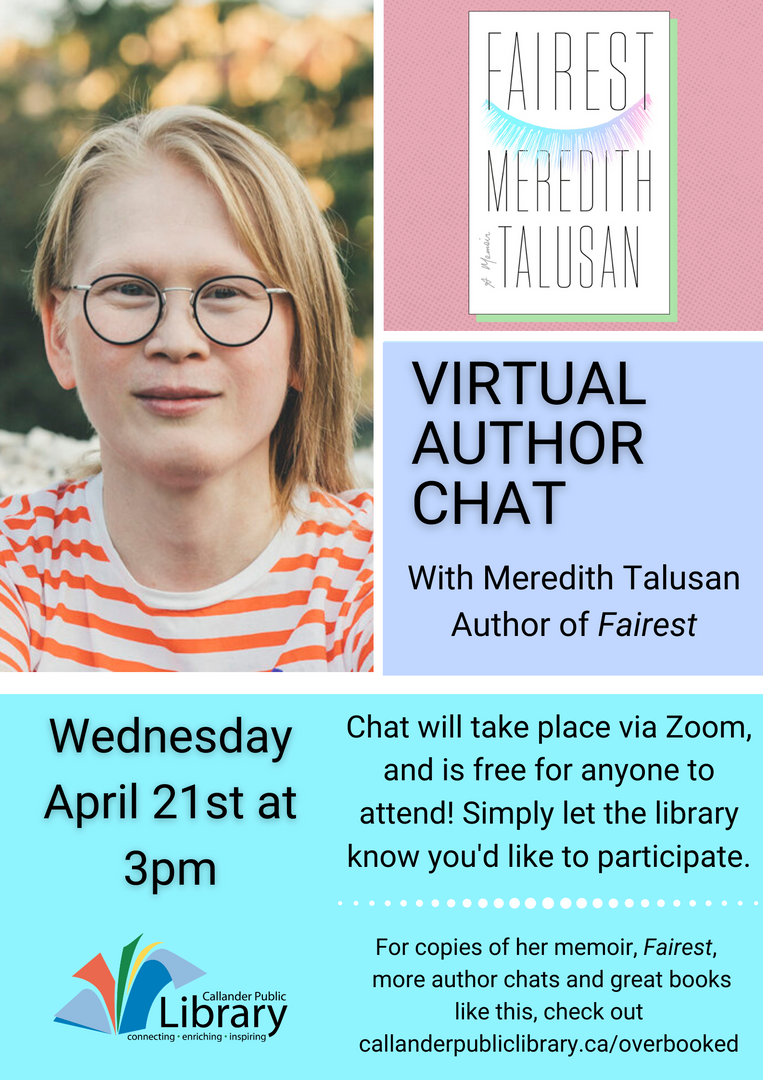 Meredith Talusan Virtual author chat.png