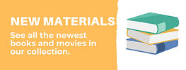 Copy of New Materials button(1).png