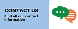 Contact Us button(1).png