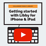 Libby Apple Website Graphic.png