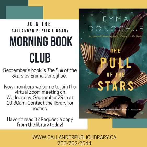 Pull of the Stars by Emma Donoghue.png