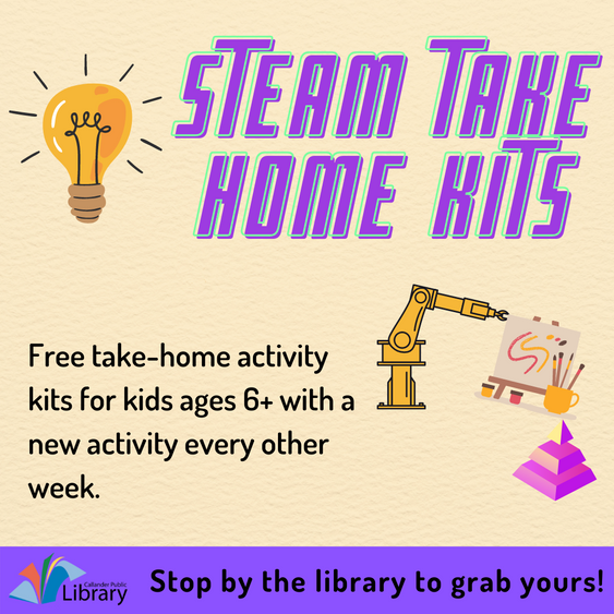 Steam Take Home Kits.png