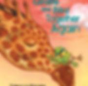 Giraffea-and-Bird-Together-Again.jpg