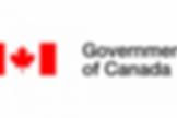 40566_en_ac644_42978_canada-gov-logo.web