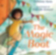 Magic-Boat-.jpg