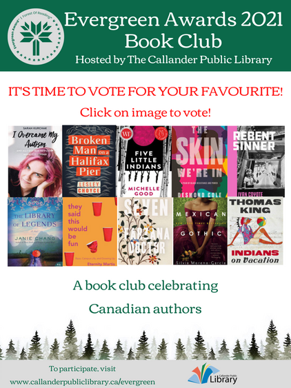Evergreen Awards 2021 Book Club(2).png