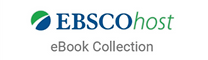 ebscoebooks.png