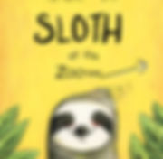 Sloth-at-the-Zoom.jpg