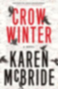 Crow-Winter.jpg