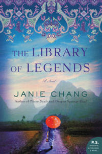 Evergreen-05-Library-of-Legends-199x300.