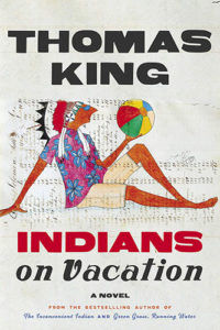 Evergreen-04-Indians-on-Vacation-200x300