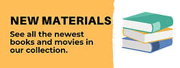 Copy of New Materials button(2).png