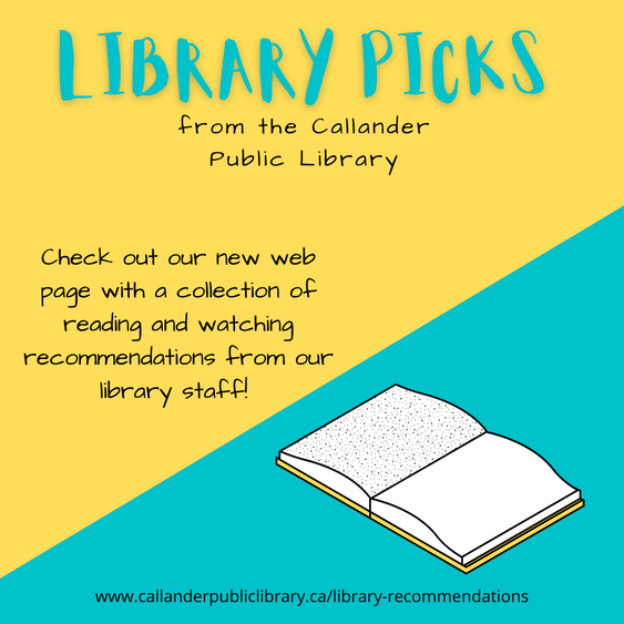 Library Picks.png