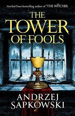 Andrzej_Sapkowski_-_The_Tower_of_Fools.j
