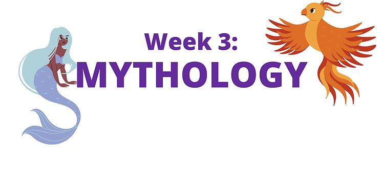 mythology banner.png