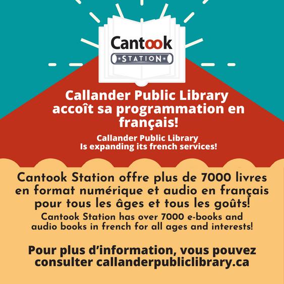 Cantook Station-instagram(2).png