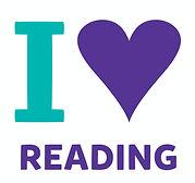 i love reading td.jpg