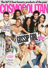 cosmopolitan-usa-magazine-may-june-2021.
