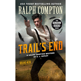 ralph-compton-trail-s-end.jpg