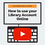 Use account online Website Graphic.png