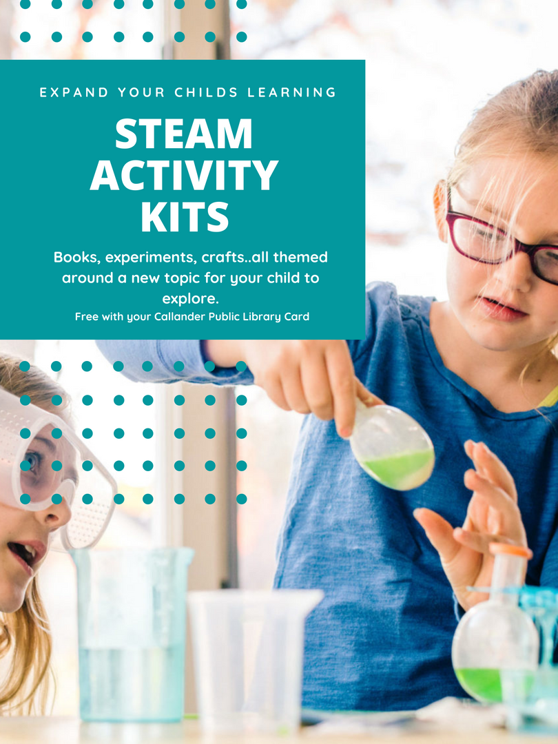 Steam Activity Kits Poster Size.png