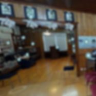 callander-museum-interior-virtual-tour.j