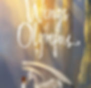 Wings-of-Olympus-199x300.jpg