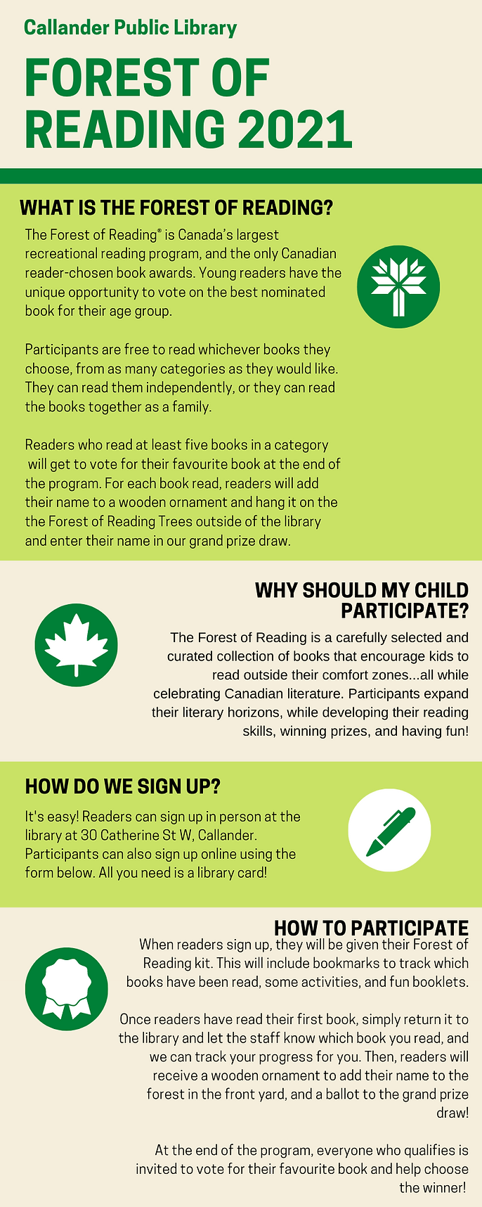 Forest of Reading Infographics.png
