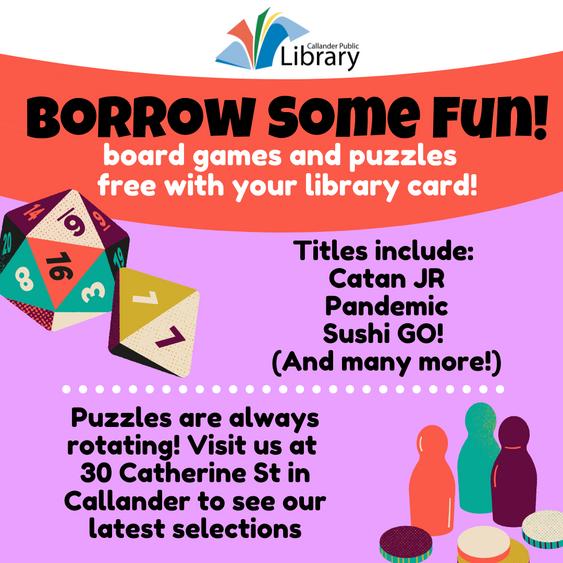 Borrow Some Fun!(1).png