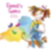 Emmas-Gems.jpg