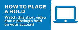 Copy of How to place a hold button.png