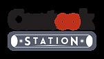 Logo_Cantook_Station.png