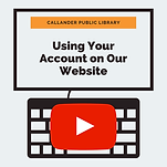 using your account Website Graphic.png